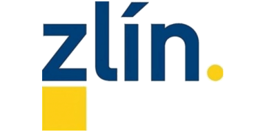 logo mesto zlin